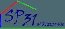 Szkoła Podstawowa Nr 31 w Rzeszowie